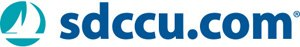 San Diego County Credit Union logo.jpg