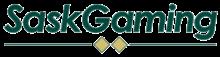 Sask Gaming