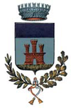 Coat of arms of Savignano sul Panaro