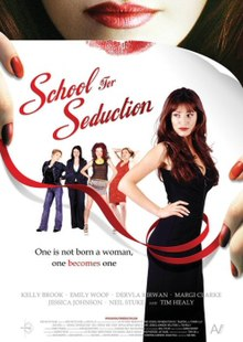 School for Seduction poster.jpg
