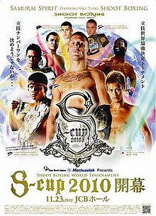 Shootboxing S Cup2010.jpg
