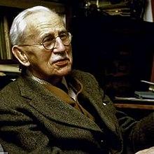 Sir Alister Clavering Hardy 1896-1985.jpg