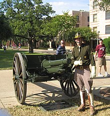 Texas A Amp M University Corps Of Cadets Wikipedia