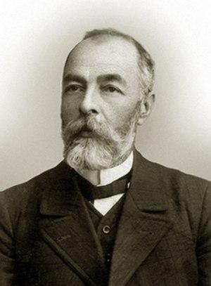 Stepan Malkhasyants