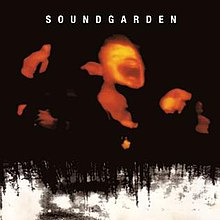 "#486. Soundgarden ""The day I tried to live"", 1994"