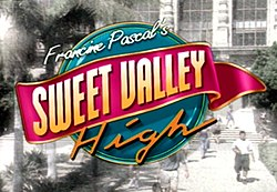 Sweet Valley High TV Intro.jpg