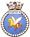 TANTIVY badge-1-.jpg