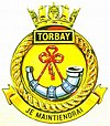 TORBAY(2) badge-1-.jpg