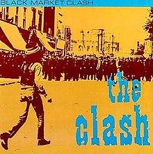 La Kolizio - Black Market Clash.jpg