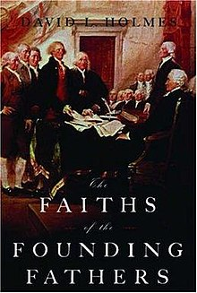 The Faiths of the Founding Fathers.jpg