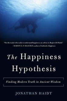 The Happiness Hypothesis.jpg