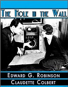 The Hole in the Wall dvd cover.jpg
