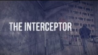 <i>The Interceptor</i> television series