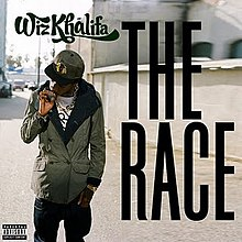 The Race cover.jpg