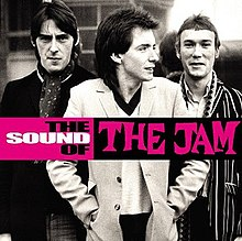 The Sound of the Jam.jpg