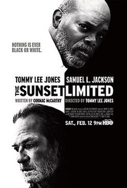 The Sunset Limited.jpg