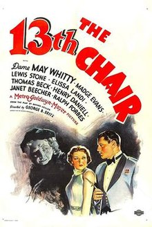 The Thirteenth Chair (1937 film).jpg