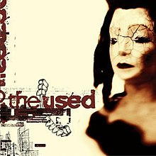 The Used (album).jpg