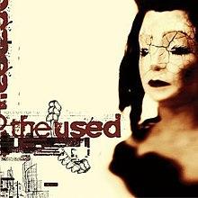 The Used (album).jpg