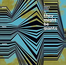 a user s guide to they might be giants wikipedia rh en wikipedia org HP Electronic User Guide iPhone 5 User Guide
