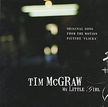 Tim McGraw - My Little Girl.jpg