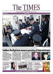 Timesofmiddlecountry-cover-8-20-2009.jpg