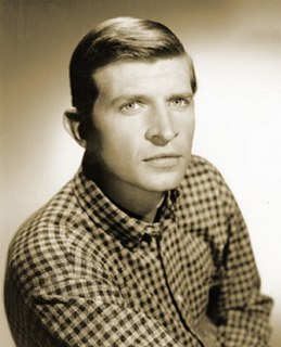 Tom Lester American actor and evangelist