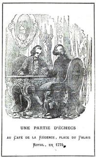 <i>Traité des Amateurs</i>