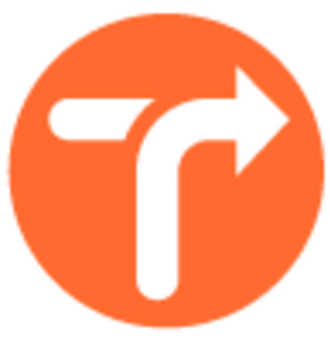 Transportation Alternatives - Image: Transportation Alternatives logo