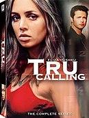 Tru Calling - La Kompleta Series.jpg