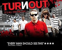 Turnout FilmPoster.jpeg