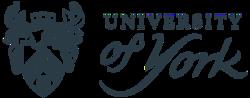 Logo UoY se štítem 2016.png