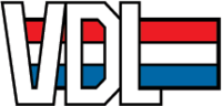 VDL Groep logo.png