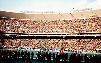 e1369efa 1980 NFC Championship Game. Although Philadelphia ...