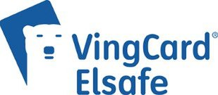VingCard Elsafe - The complete information and online sale with free