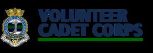 Volunteer Cadet Corps - Image: Volunteer Cadet Corps Logo
