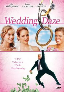 Wedding Daze 2004 Film Wikipedia