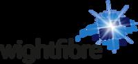 Nuna WightFibre-emblemo