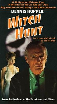 WitchHunt1994film.jpg