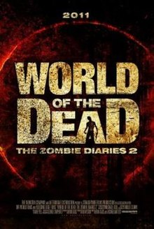 World of the dead the zombie diaries wikipedia world of the dead the zombie diaries 2 malvernweather Image collections