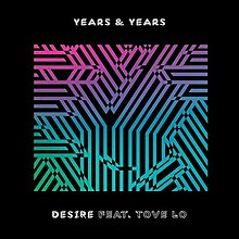 Years & Years feat. Tove Lo Desire cover .jpg