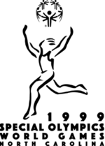 1999 Special Olympics Image2.png