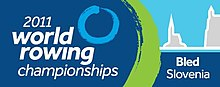2011 World Rowing Championships logo.jpg