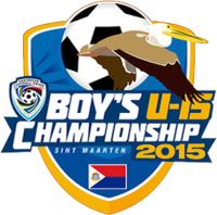 2015 CFU Boys' Under-15 Championship.png