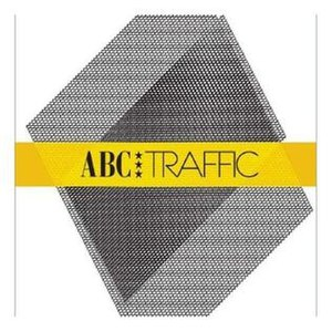 Traffic (ABC album) - Image: ABC Traffic