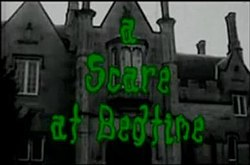 A Scare at Bedtime opening title screen.jpg