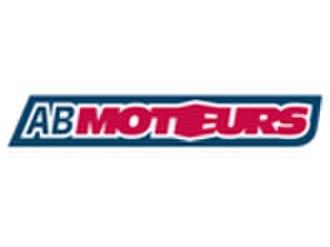 AB Moteurs - Image: Ab moteurs