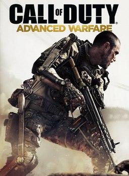 256px-Advanced_Warfare.jpg