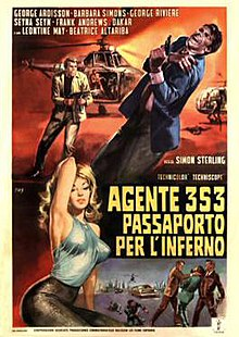 Category1960s Italian Film Stubs Wikivisually