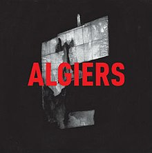Algiers-band-self-title.jpg